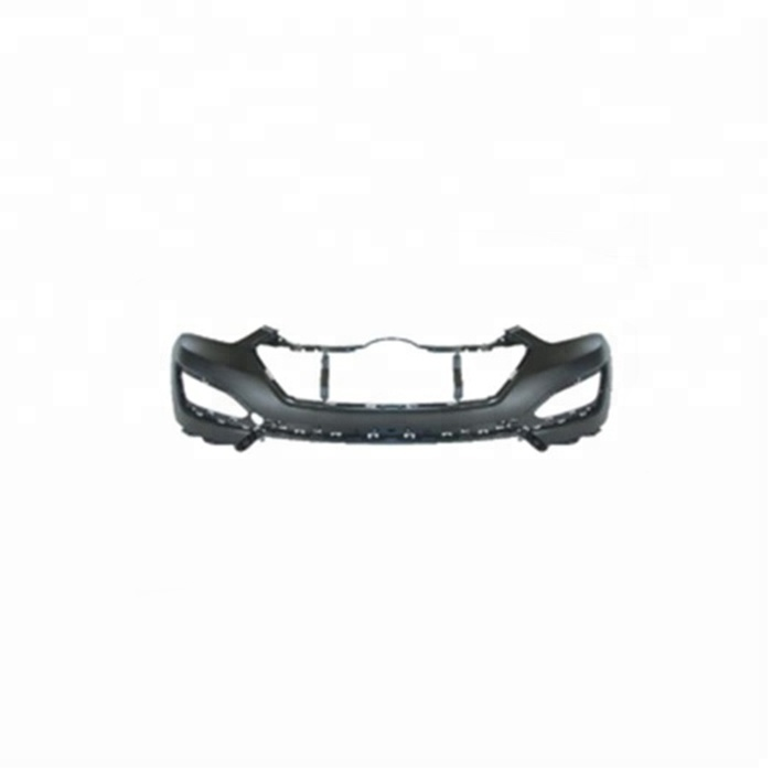 Quality China online shopping auto front bumper for HYUNDAI SANTA FE 2013- 86511-2W000