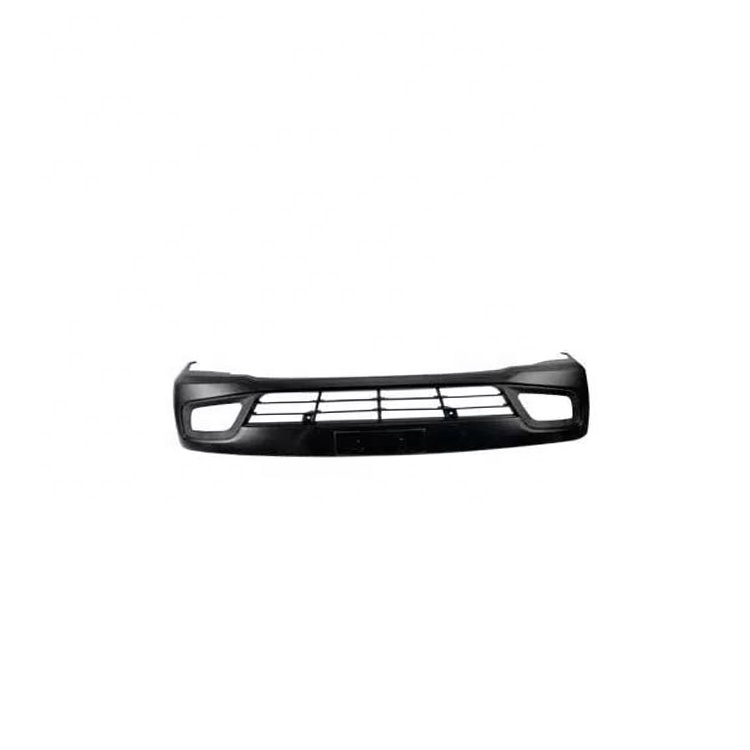 Top quality Chinese products spare parts auto front bumper for HYUNDAI Porter II 2006 / 86511-4F500