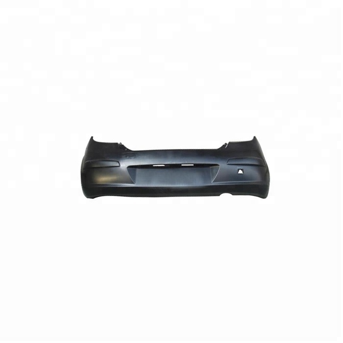 Sell quality auto part front bumper for HYUNDAI I30 08-11 86513-2L000