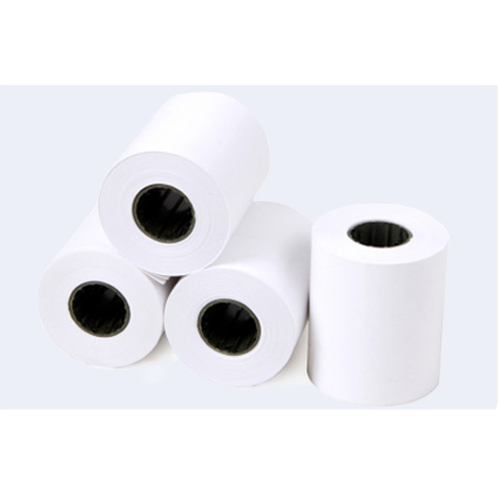 75 x 70 Thermal Paper Roll