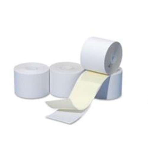 57 x 75 Thermal Paper Roll