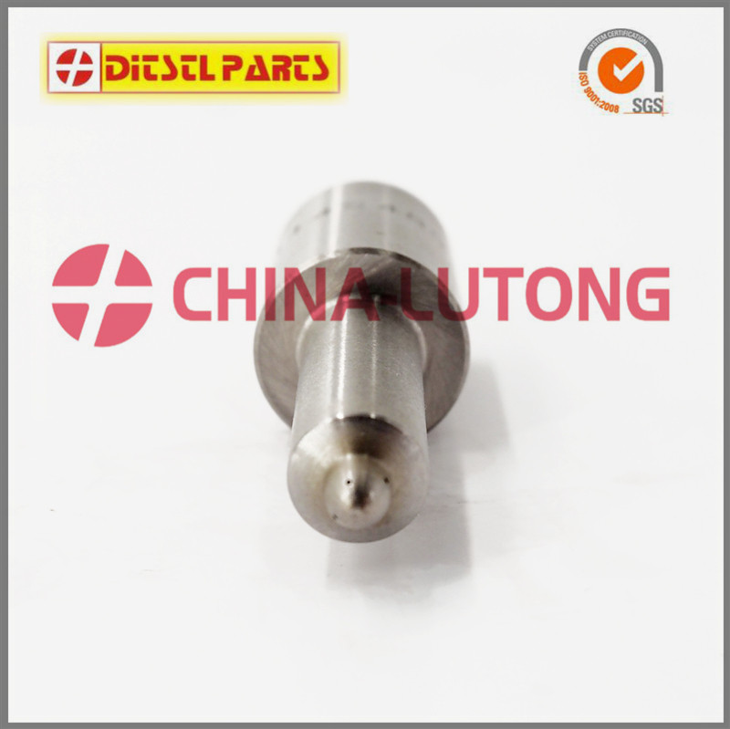 buy russian nozzles DLLA143P1619 Apply for Yuchai 6JA Eu3