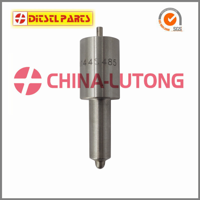 diesel engine fuel injection nozzle DLLA156P799 Apply for ISUZU 4HJ1