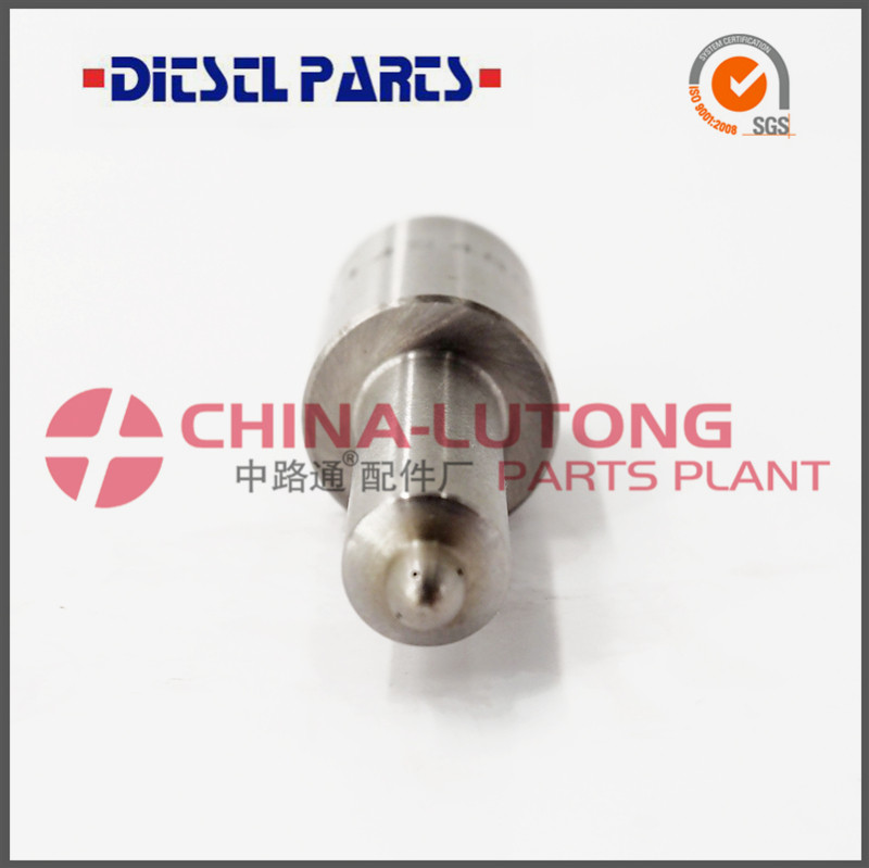 diesel engine nozzle types DLLA118P1691 Match Common Rail Valve F00RJ01941