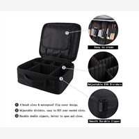 makeup case locationpreferred UPLIFT hammock