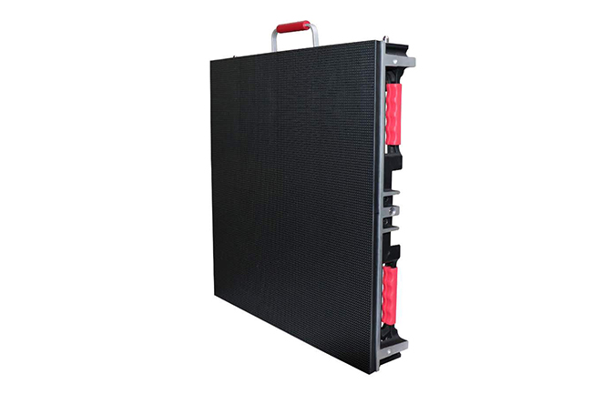 I Series Outdoor LED Screen,Outdoor LED Video Wall,LED Wall panel