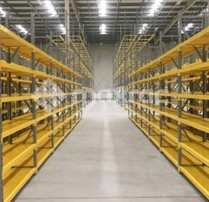 Longspan shelving,Storage Shelving Solutions,Commercial Storage Shelving Units
