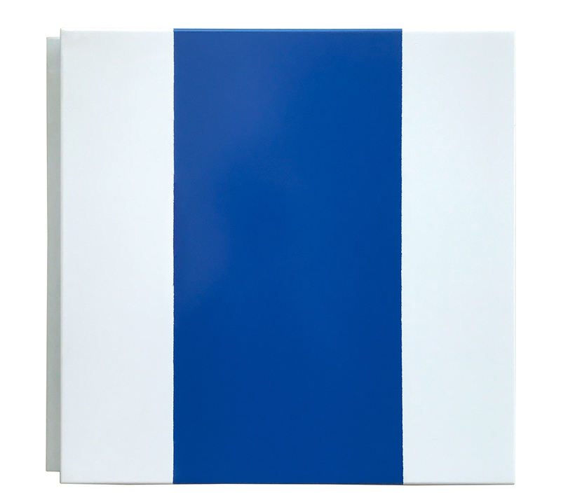 Anti Ultraviolet Aluminum Solid Panel, strong adhesion Aluminum Solid Panel