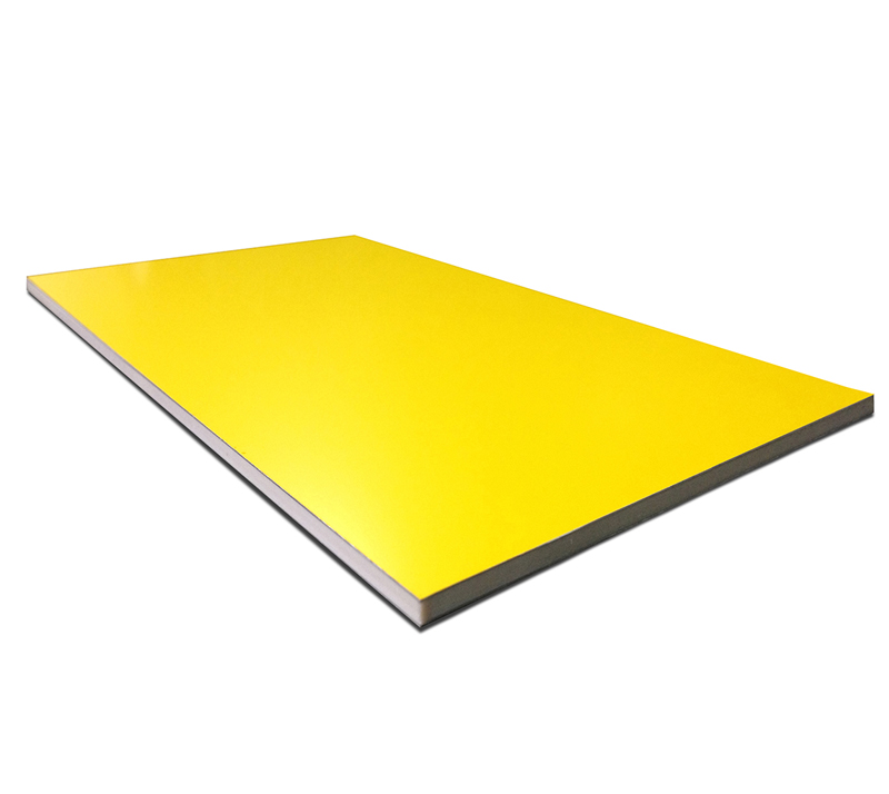 PE Core Aluminum Composite Panel,Aluminum Composite Panel Manufacturer