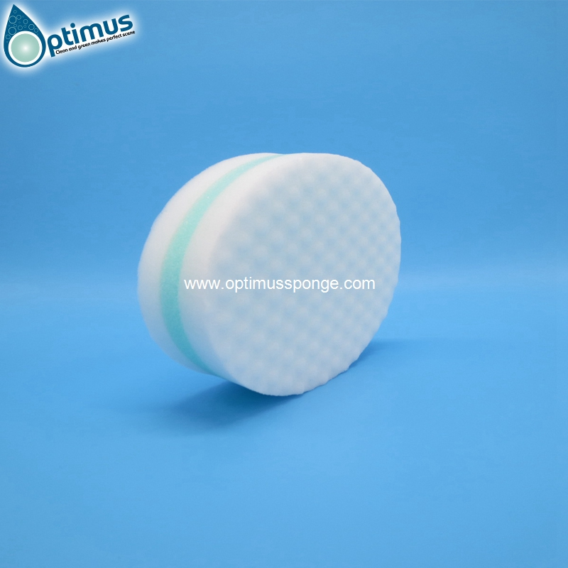 White Magic Extra Power Eraser Sponge