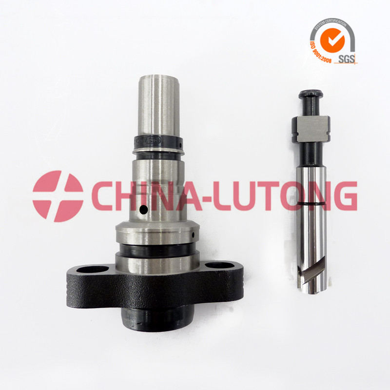 plunger type fuel injection pump injection plunger Plunger,Elemento PS7100 X170S(SAY120P05-70S) for ,Shaanxi WD615,HOWO WD615,SINOTRUK WD615,WeiFu U993