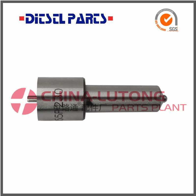 diesel nozzle for sale DLLA155P230/0 433 171 188 injector nozzles fits SCANIA