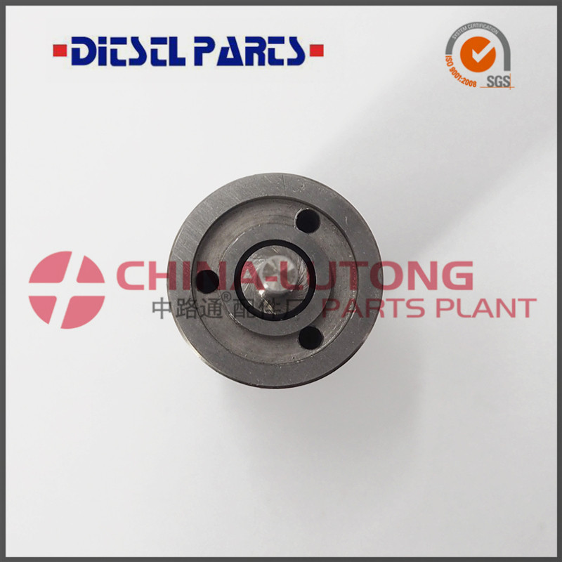 dn nozzle DN0SD6751 apply for Toyota