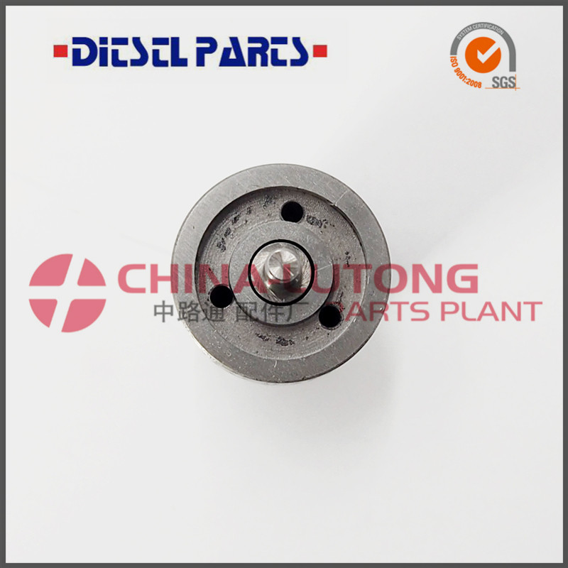 Dn Type Injector Nozzle 093400-5060 DN15PD6 for Mitsubishi 4D65