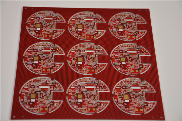 Global Sourcing Multilayer Manufacturability PCB equipment manufacturers