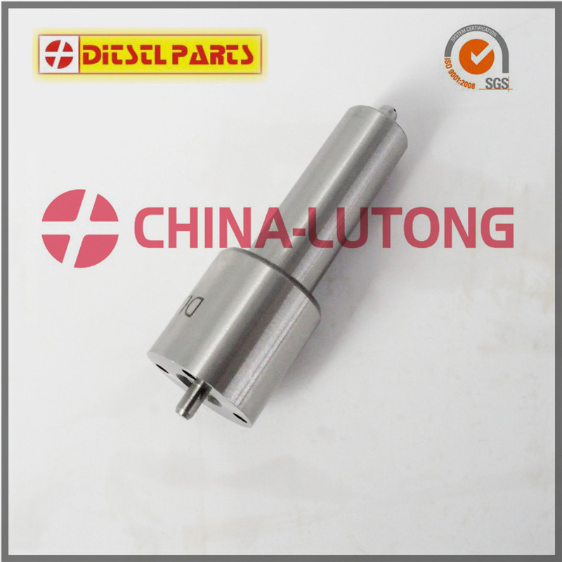 automatic fuel nozzle repair DLLA148P1761 fits Injector 0445120102 Match Valve F00RJ01924