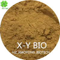 Tea Seed Meal Powder