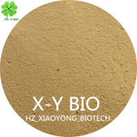 Amino acid powder 80% Chlorides free