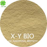 Amino Acid Powder 80% Organic for Agriculture