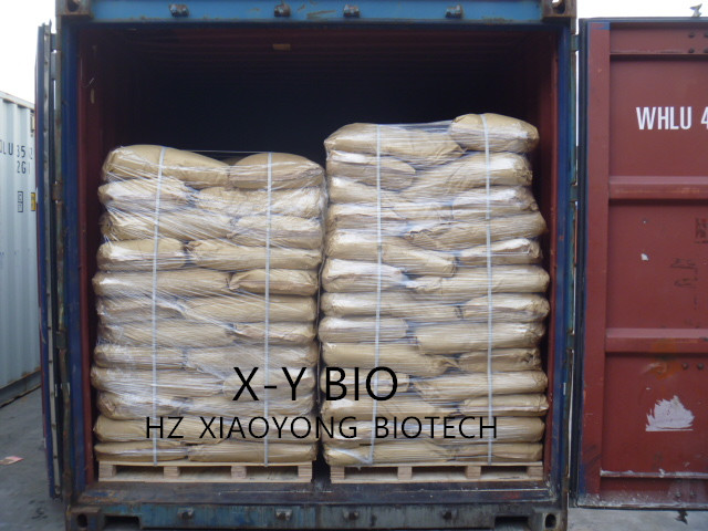 Zinc Amino Acid Chelate Fertilizer