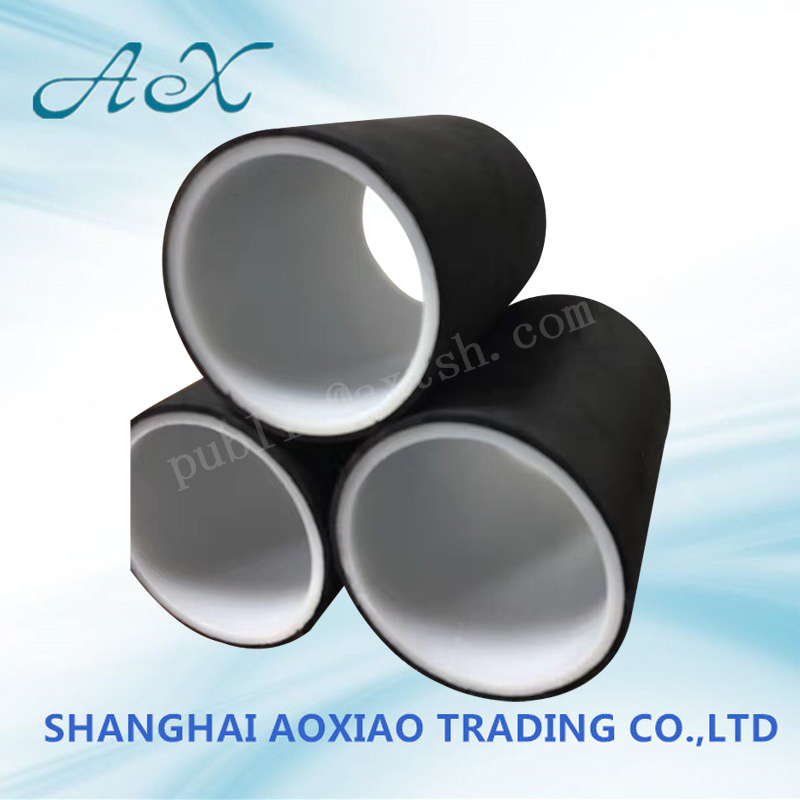 ABS Tube with foam used in tac /pva /pet films