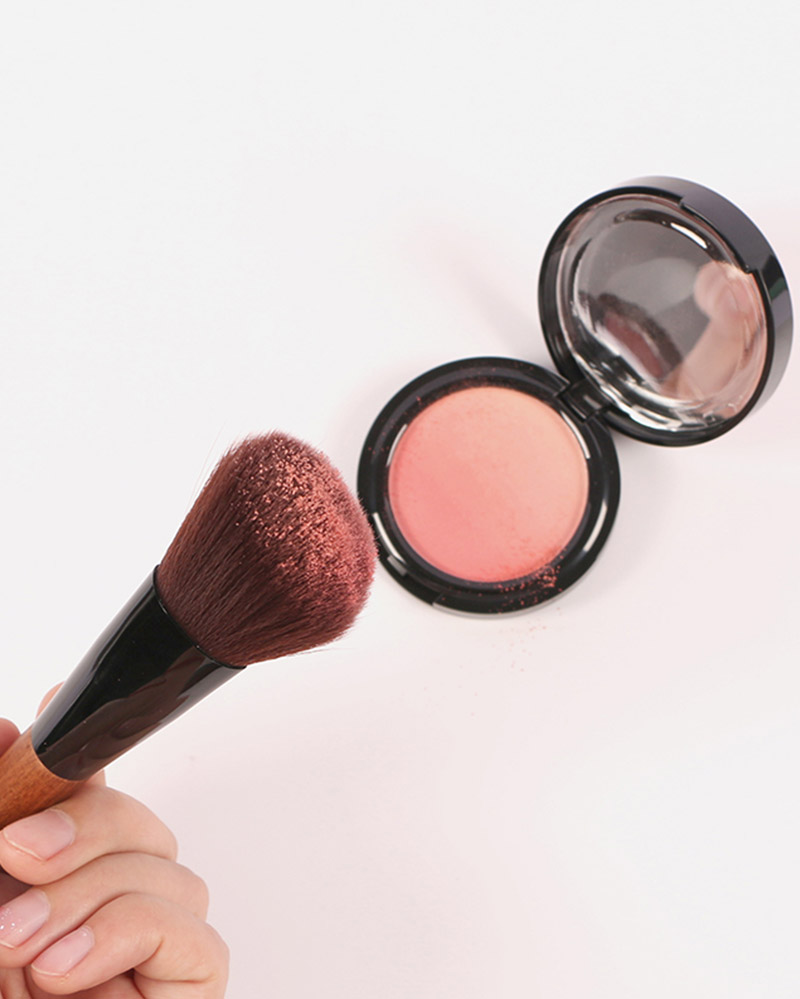 Foundation Buff/Powder Brush