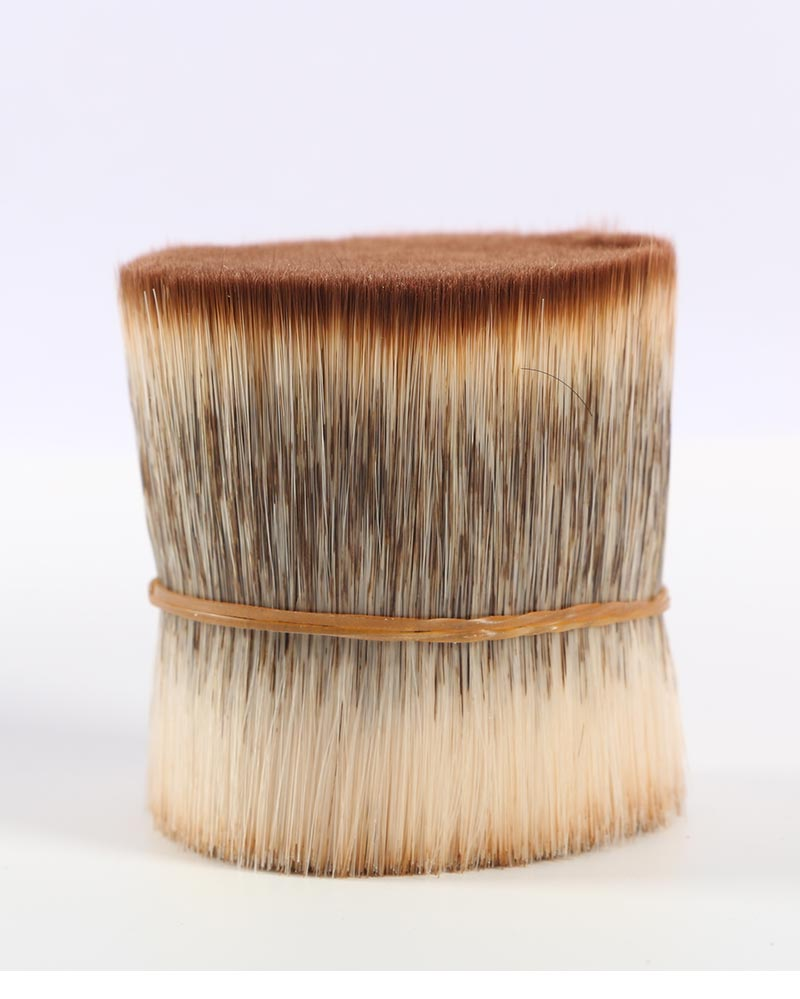 ARTIFICIAL BIRD HAIR,Artificial Wool For Brush