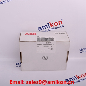 PM582 CO 1SAP140200R0100	** ABB