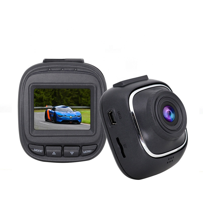 Car Recorder Mini