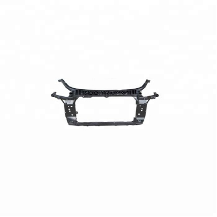Auto parts radiator support for HYUNDAI I10 07-11 64101-0X000