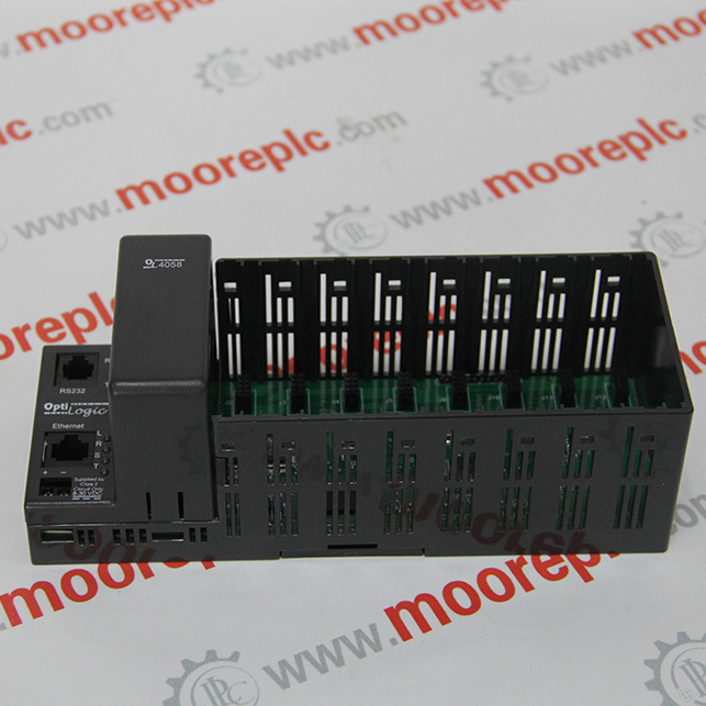 POWER MODULE	F-DMDM-PM-110E