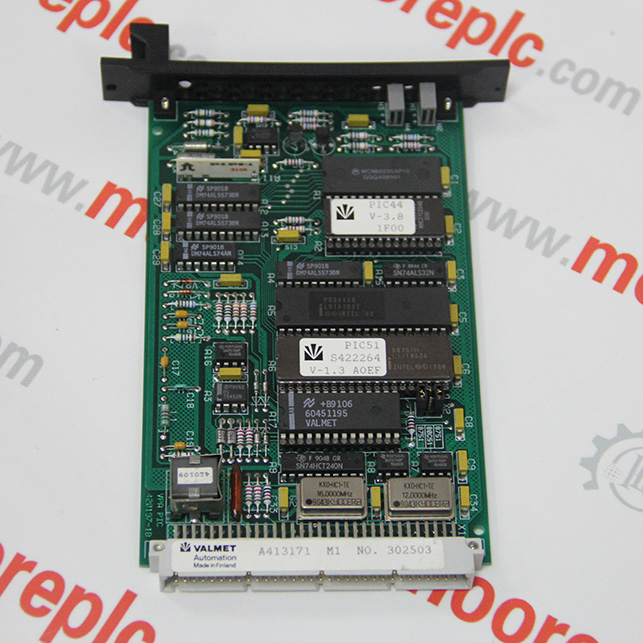POWERCOMMAND	PCC1.2 HMI220 300-6609-0/FG