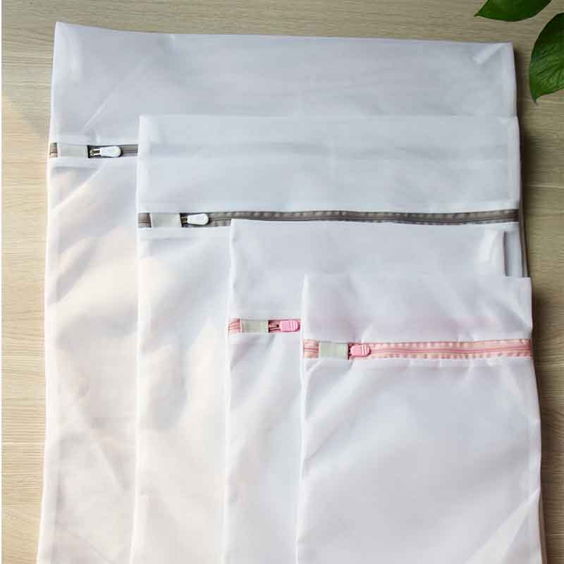Fine Mesh Laundry Bag,LAUNDRY BAG,Small mesh laundry bags,Laundry mesh bag,Mesh washing bag,Laundry mesh washing bag