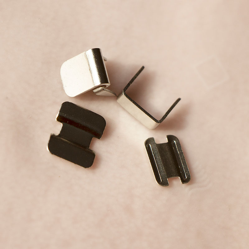 Small Trousers Hook and Bar 04,TROUSERS HOOK AND BAR,Pants hook and eye,Fasteners hook and eye