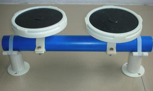 Membrane micropore aerator ,aerator for sewage treatment,aerator diffusers