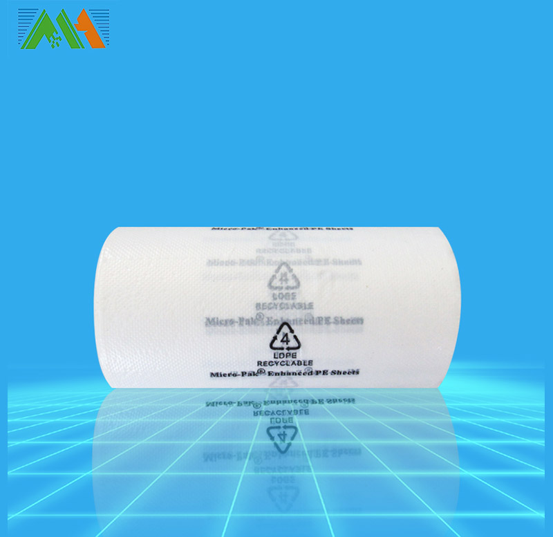 Mildew Proof Paper