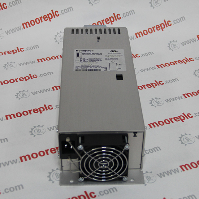 HONEYWELL ACX631 51198947-100