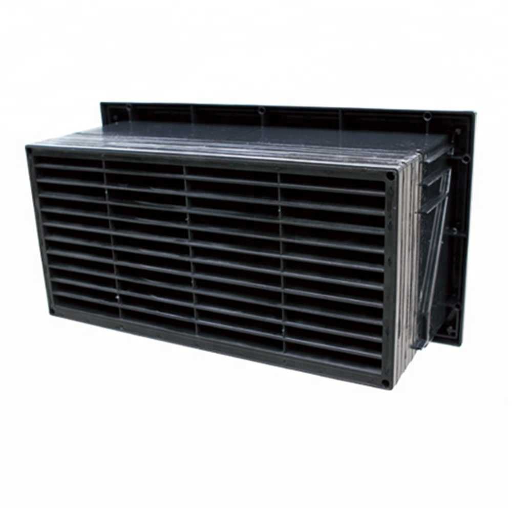Poultry Farming Ventilation Air Inlet / Small Window for Chicken Farm House