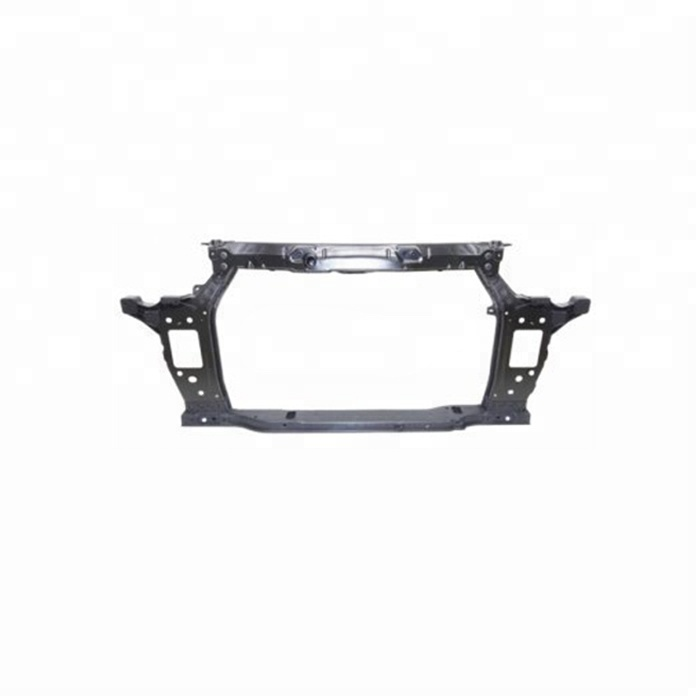 Auto parts radiator support for HYUNDAI I10 2014- 64101-B9000