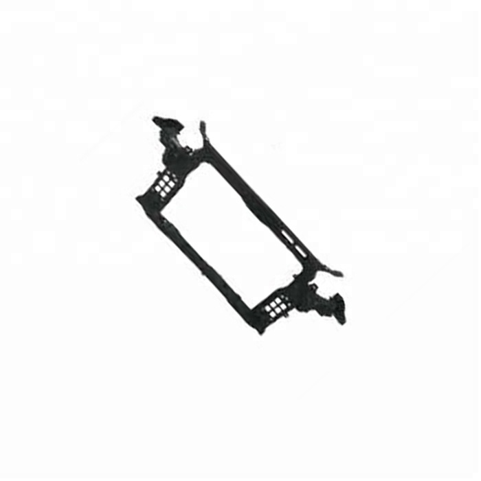 Auto parts radiator support for HYUNDAI SANTA FE 2013- 64101-2W000 64101-2W200 64101-4Z000