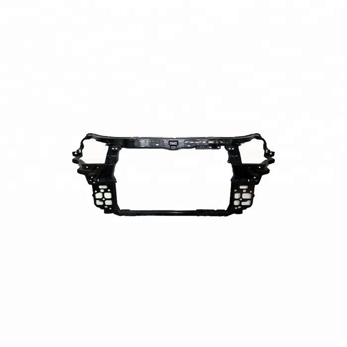 Auto parts radiator support for HYUNDAI SANTA FE 2010-12 64101-2B500
