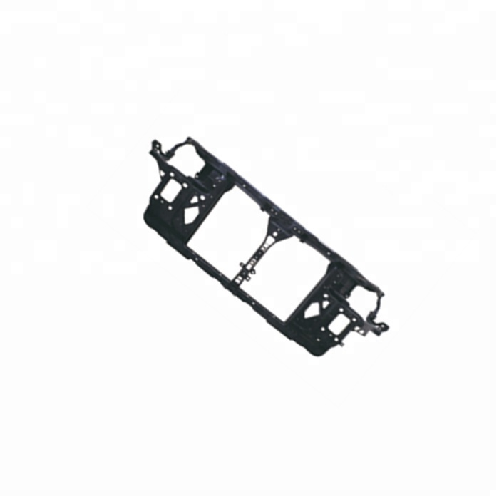 Auto parts radiator support for HYUNDAI I30 08-11 64101-2R000