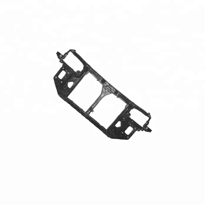 Auto parts radiator support for HYUNDAI TUCSON 05-09 64101-2E000