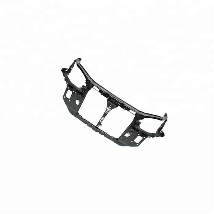 Auto parts radiator support for HYUNDAI ELANTRA 07-10 64101-2H000
