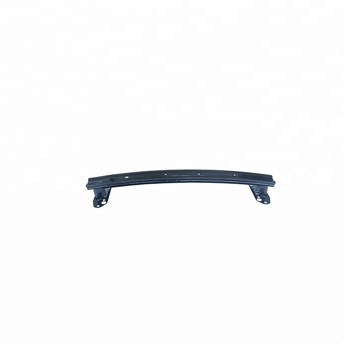 High quality auto parts front bumper frame for HYUNDAI ACCENT/SOLARIS 2011-14 86530-1R000