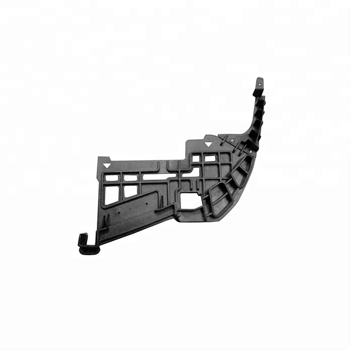 High quality auto front bumper bracket for HYUNDAI TUCSON 05-09 86593-2E000
