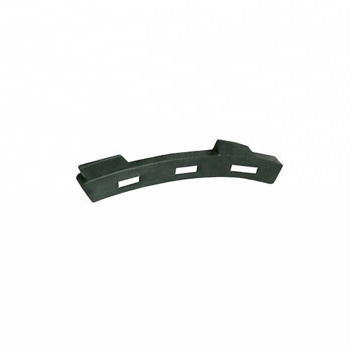 High quality auto bracket front bumper side support for HYUNDAI ACCENT/SOLARIS 2011-14 86584-1R000