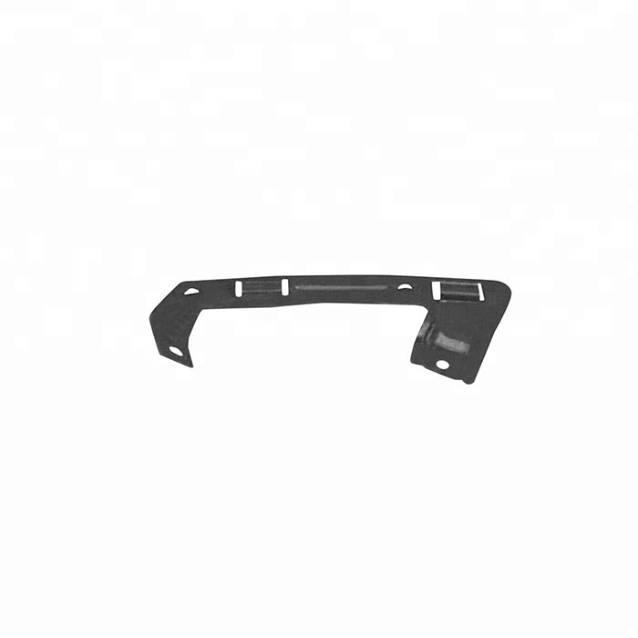 High quality auto bracket front bumper side support for HYUNDAI SONATA 06-08 86551-3K000