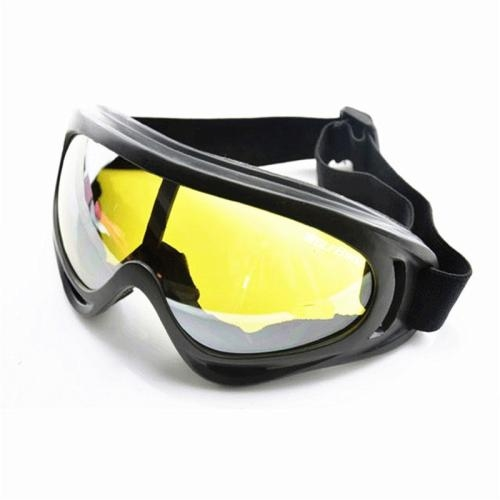 Pengyi Famotocross goggles,preferred choice for you