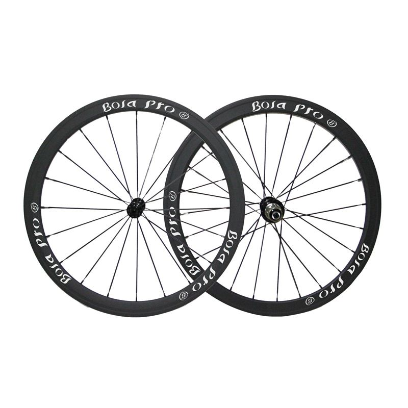 Keep your life more easier and comfortable by wheelset!